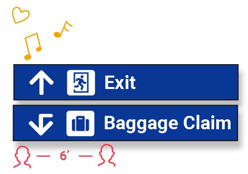 baggage-claim6