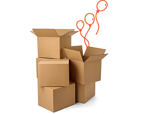 boxes-piles