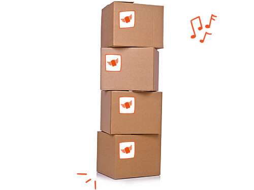 boxes-stacked