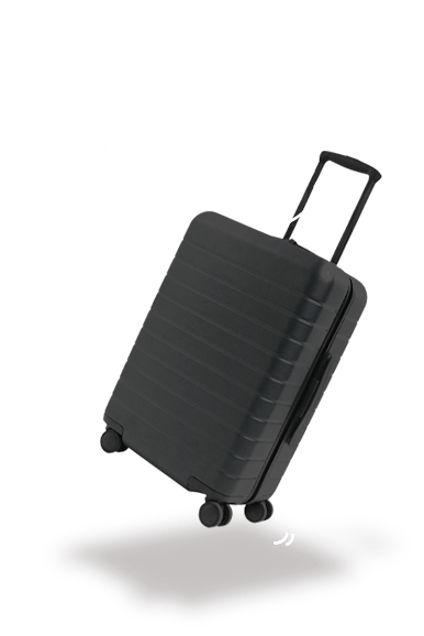 luggage-shipping