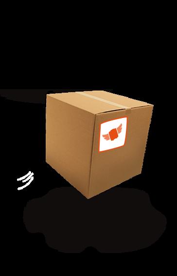 ship-boxes-hero