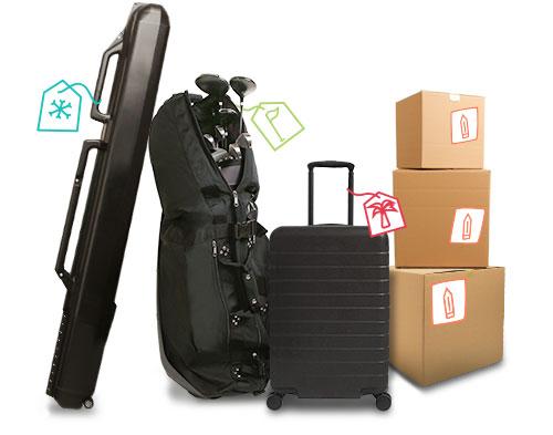 ship-luggage3
